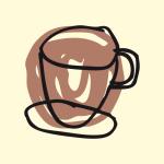 MCF_caffetteria_bollo+disegno