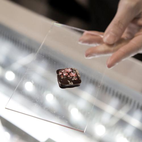 cioccolato1000x1000b