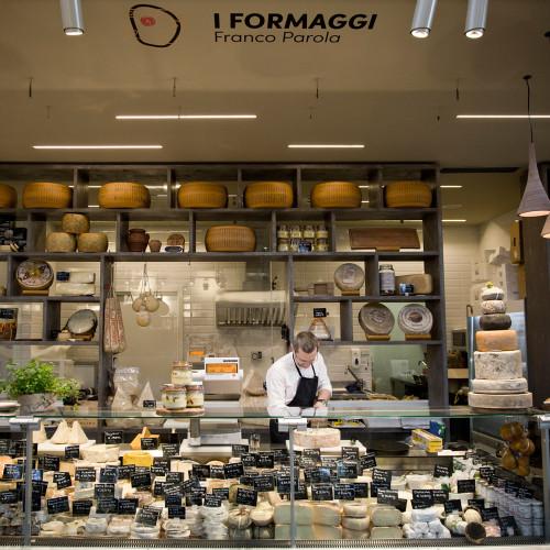 formaggi1000x1000e