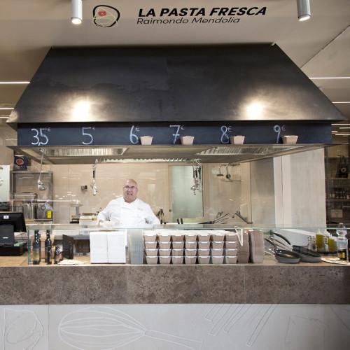 pastafresca1000x1000g
