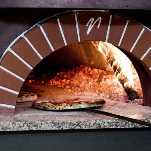 pizzeria1000x1000d