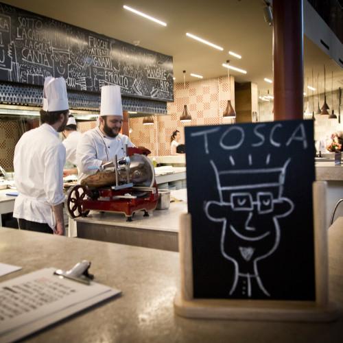 ristorante1000x1000e