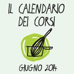 MCF_Scuola-Cucina_link-calendario