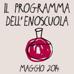 Programma_Enoscuola_Maggio_2014