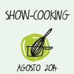 Showcooking_Agosto2014-150x150