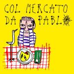 MCF_Picasso