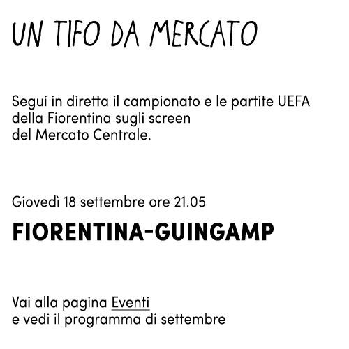MCF_partite Fiorentina_mouseover_1809