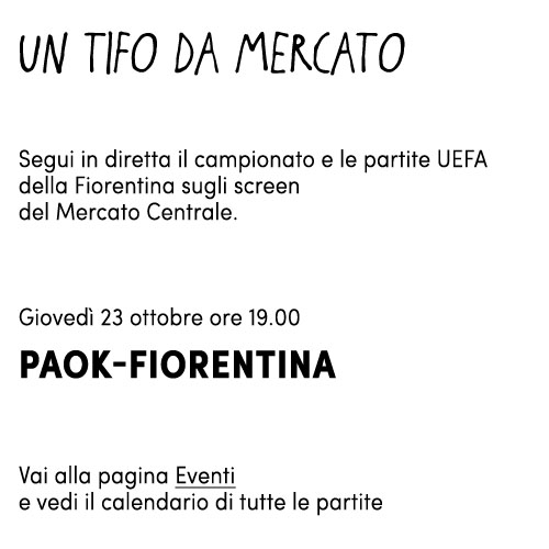MCF_partite Fiorentina_mouseover_2310