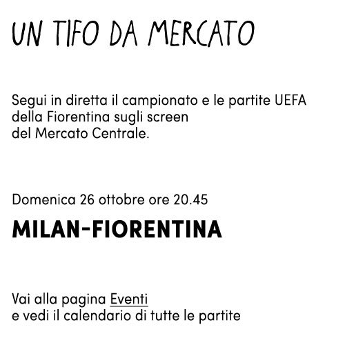 MCF_partite Fiorentina_mouseover_2610