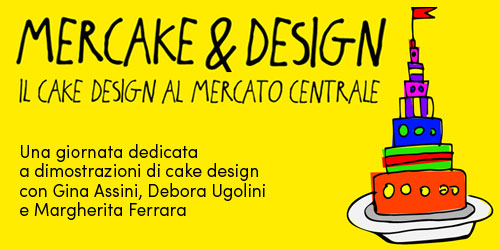 MERCAKE&DESIGN