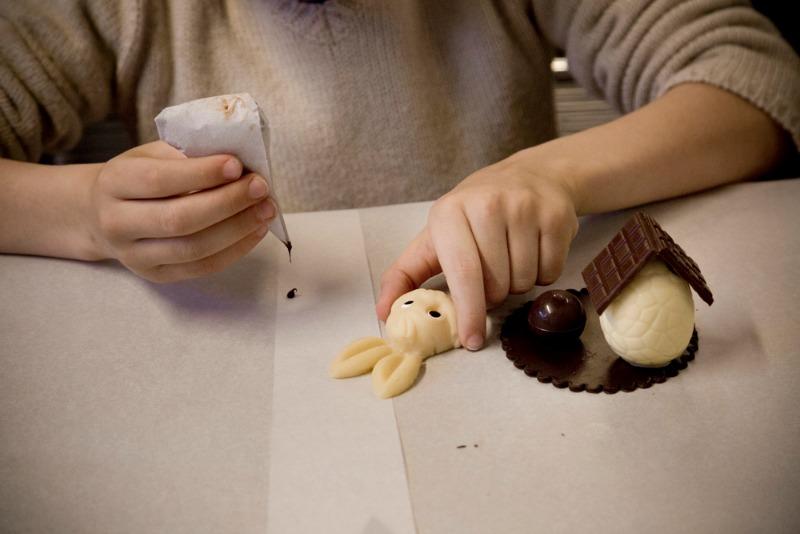 Cioccolato_bambini