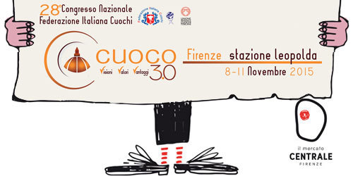 Food and Wine in Progress e Il Cuoco 3.0: Visioni, Valori, Vantaggi