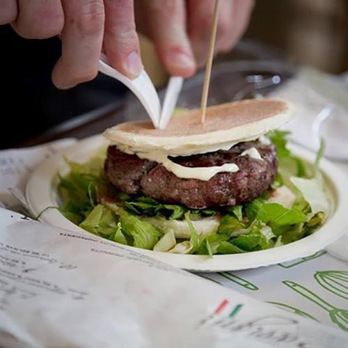 hamburgerchianina1000x1000b