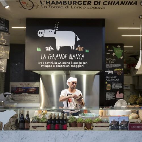 hamburgerchianina1000x1000c