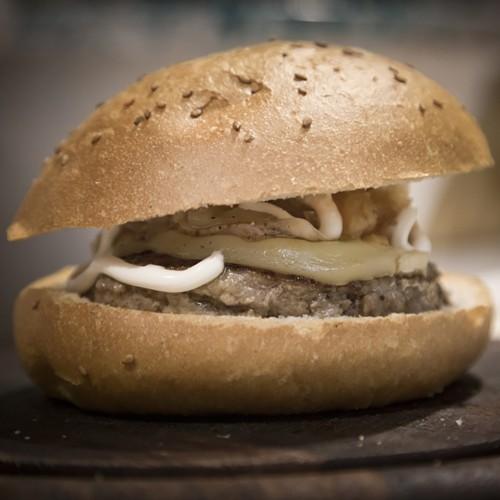 hamburgerchianina1000x1000f