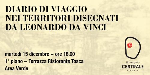 """Presentazione libro """"Il Diario di Viaggio"""""""