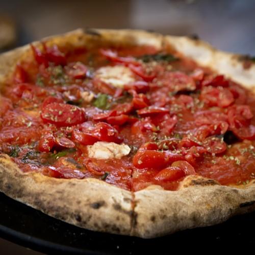 pizzeria1000x1000f