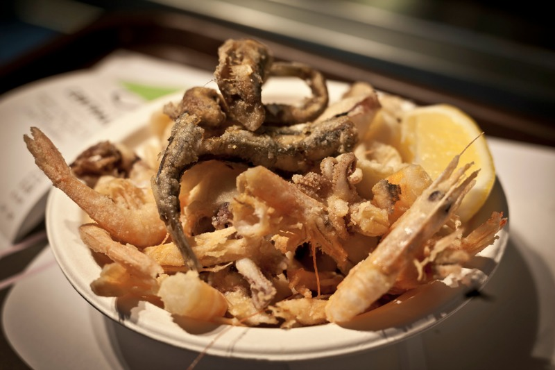 Umami_frittura_pesce