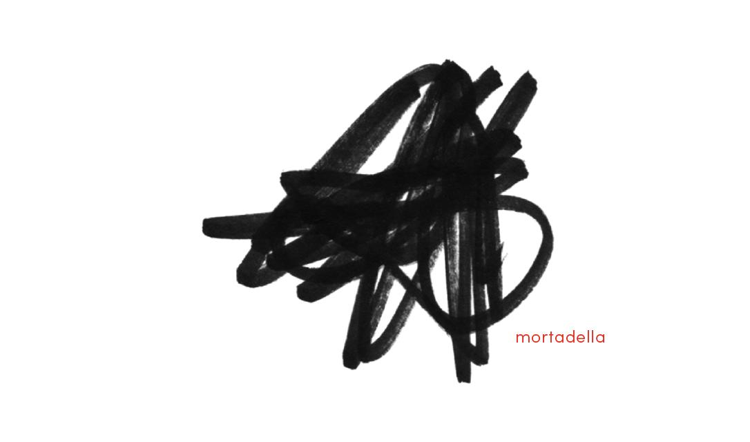 mortadella-3