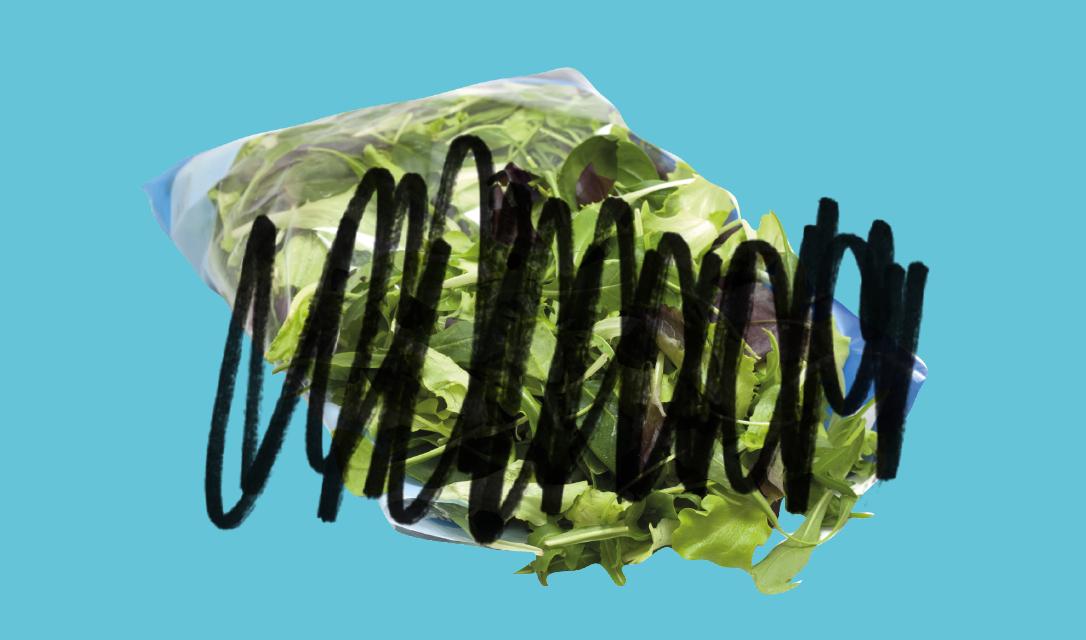 verdura-2