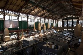 Ai Wei Wei e la Dichiarazione Universale dei Diritti Umani