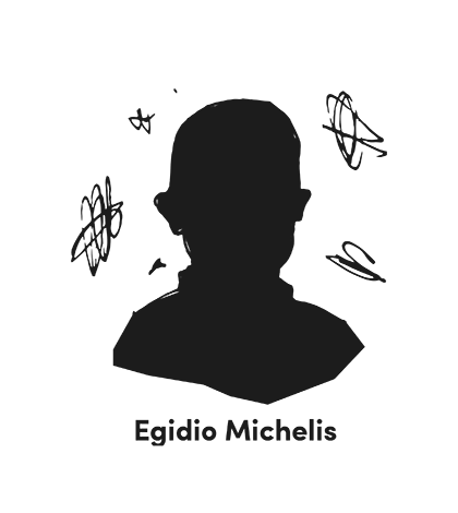 Egidio Michelis