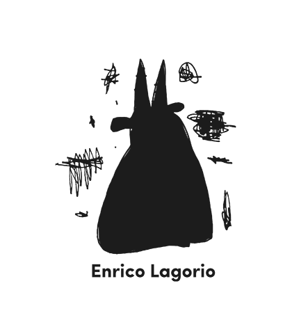 Enrico Lagorio