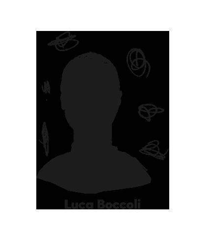 Luca Boccoli