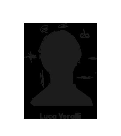 Luca Veralli
