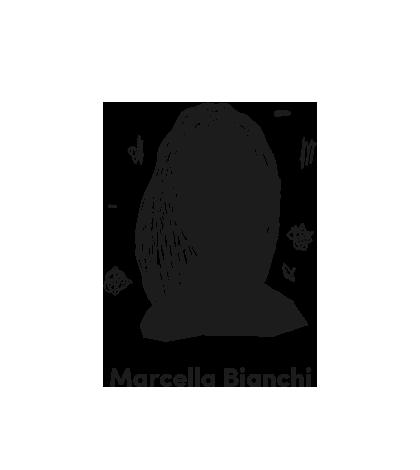 Marcella Bianchi