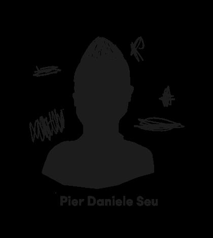 Pier Daniele Seu