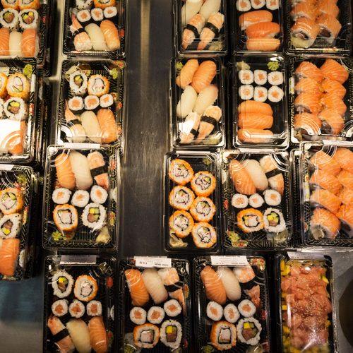 sushi1000x1000a