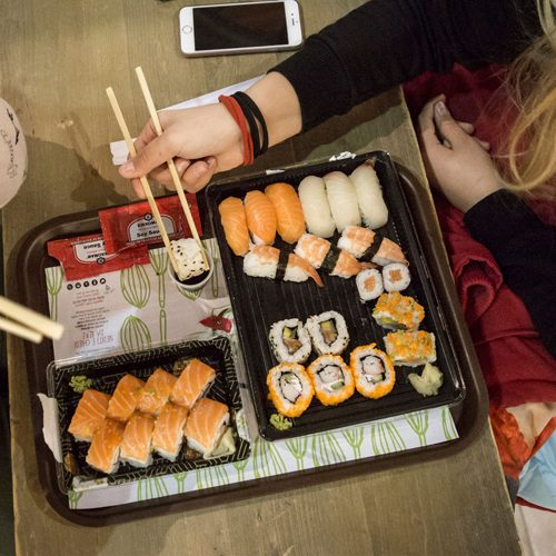 sushi1000x1000c