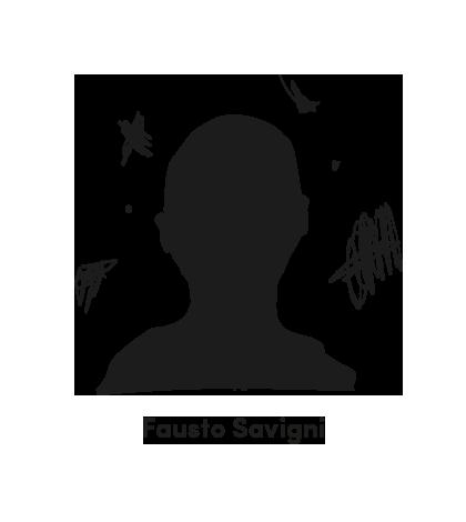 Fausto Savigni