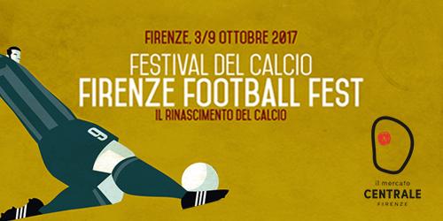 Firenze Football Fest
