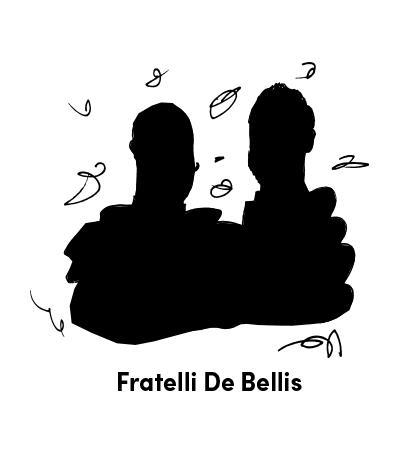 Fratelli De Bellis