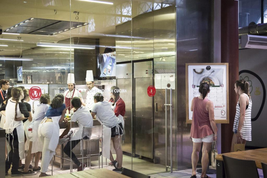 Corsi di cucina firenze toscana corsi di cucina per bambini