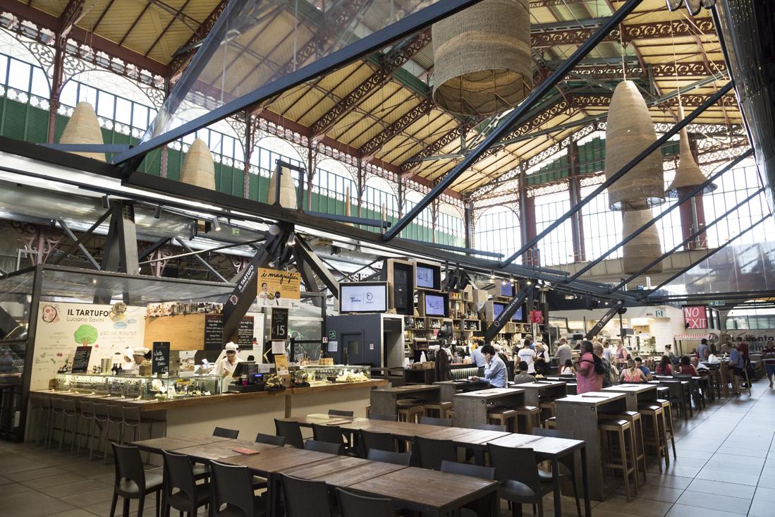 Mercato Centrale Firenze Mercato Centrale Firenze