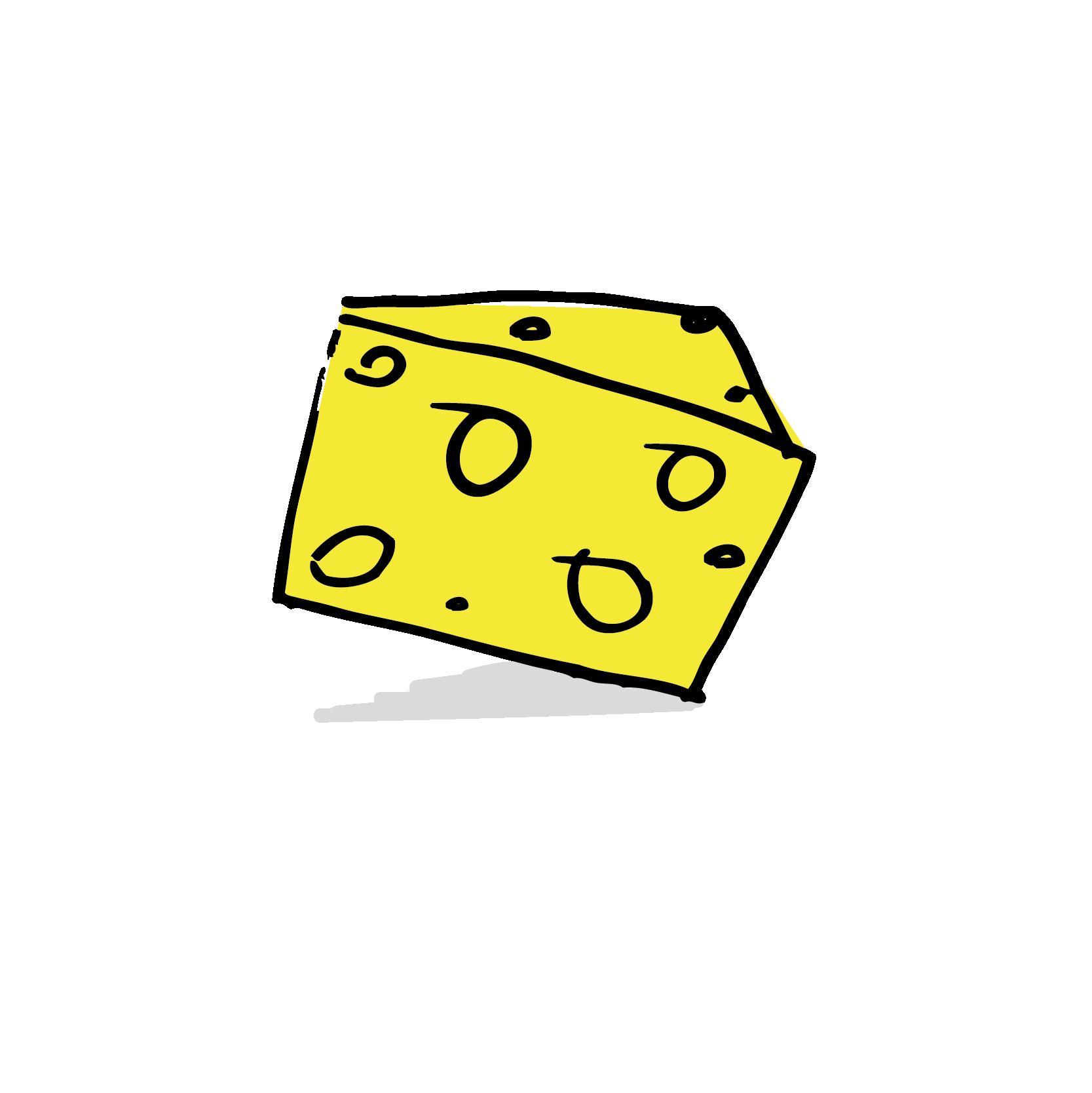 I formaggi stagionati | Mercato Centrale Firenze