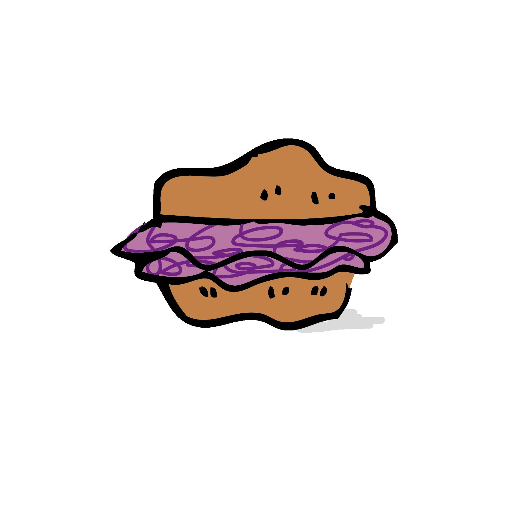 Il lampredotto