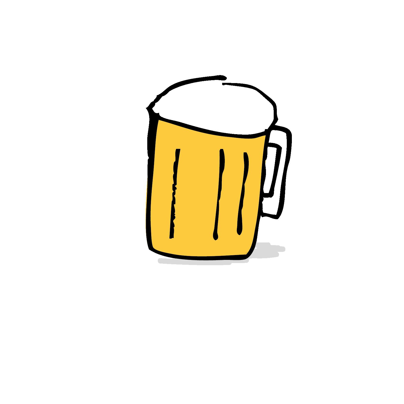 La birreria