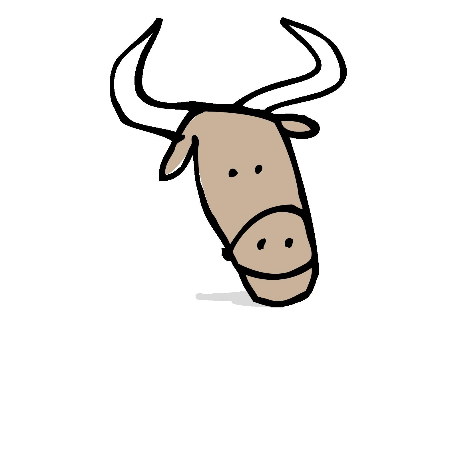 La mozzarella di bufala e i latticini