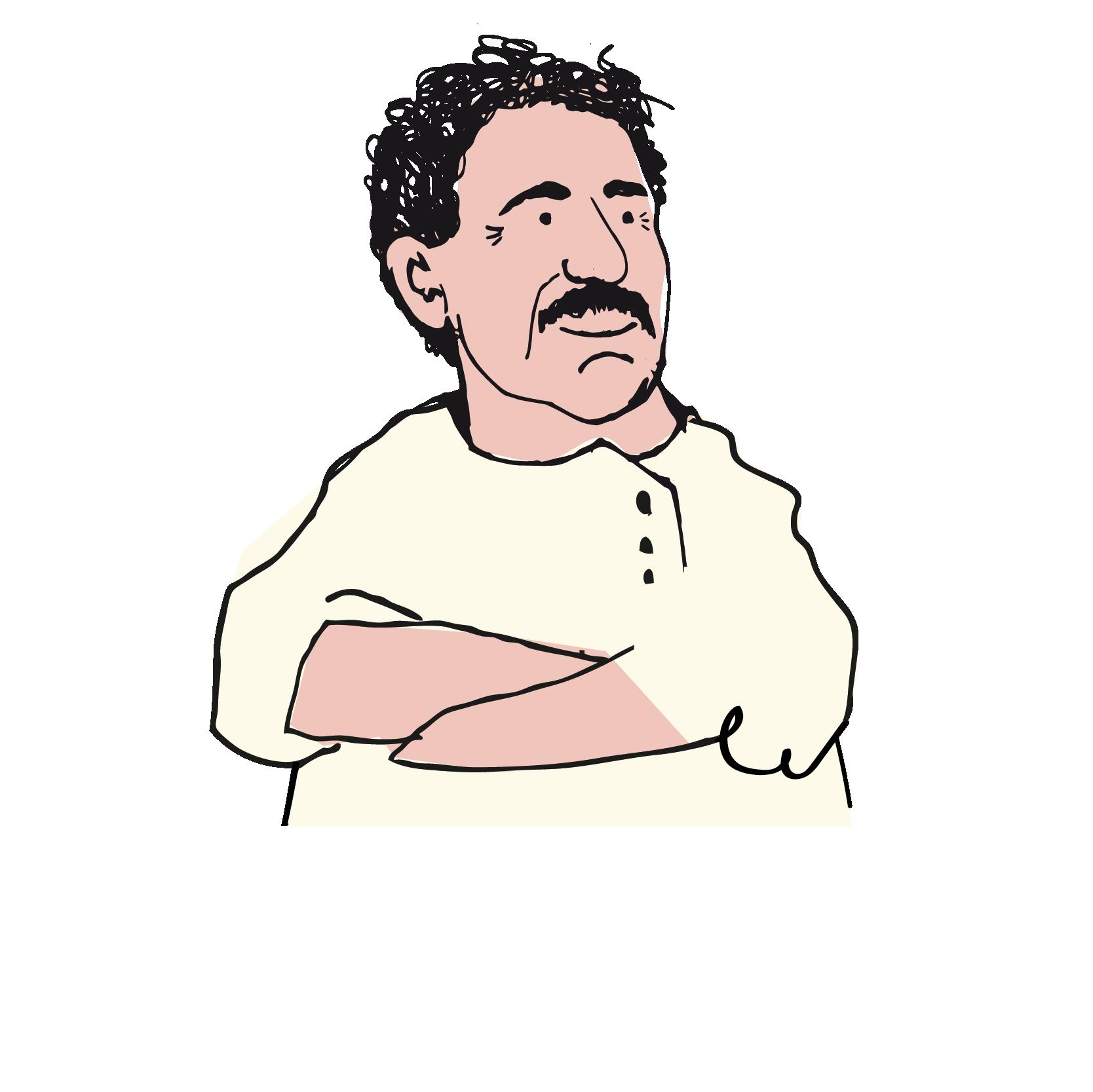 Luciano Savini
