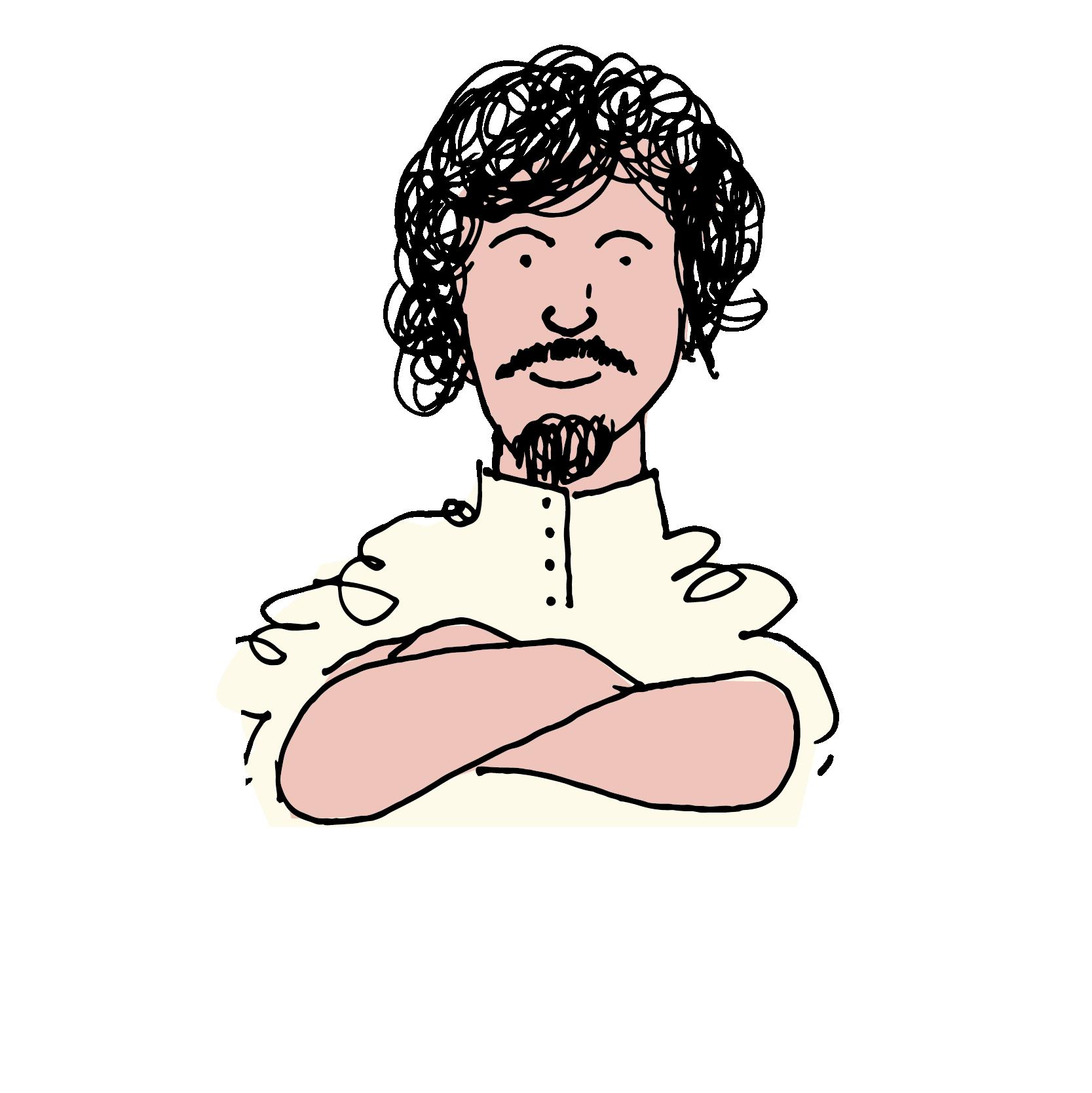 Giacomo Trapani