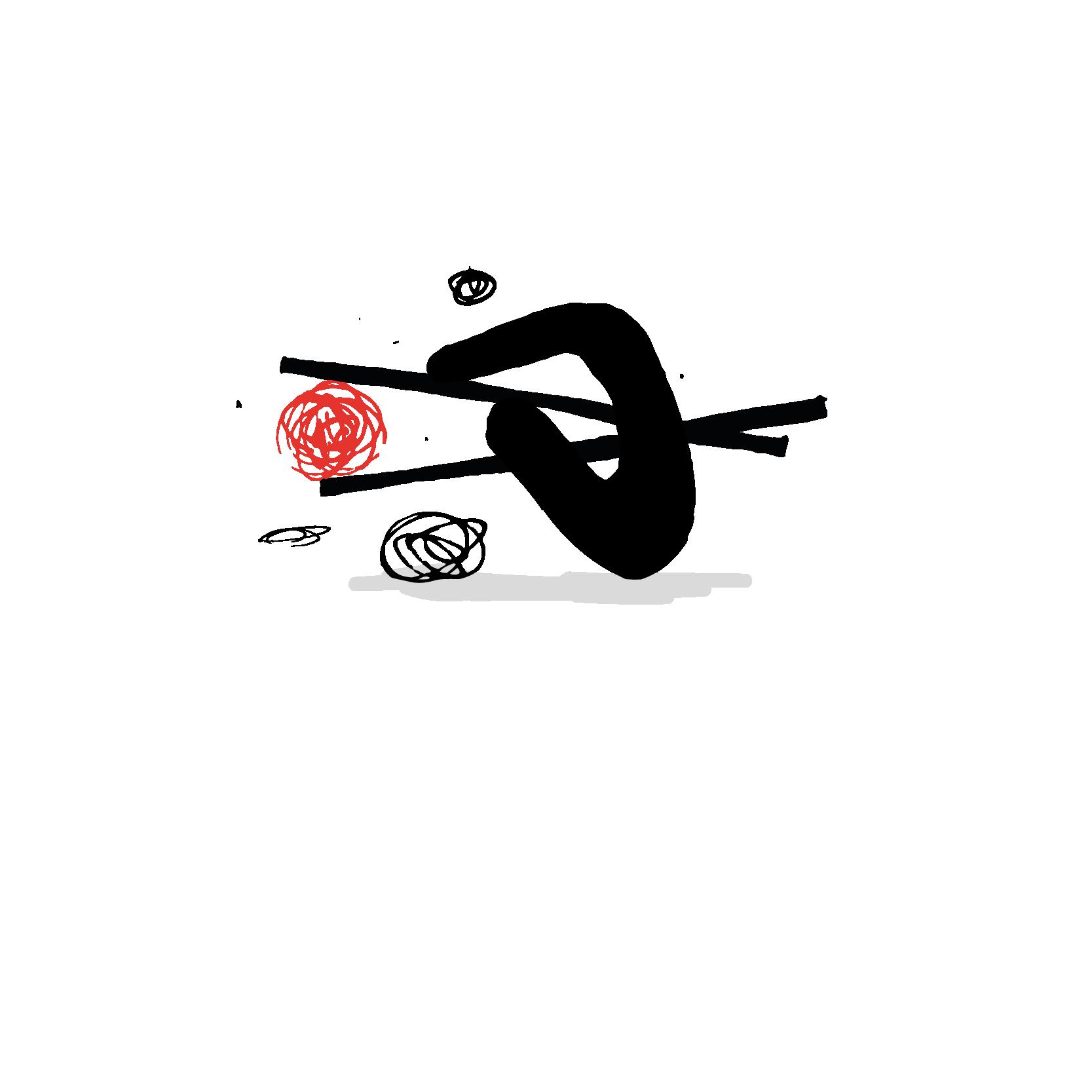 Il_pesce_crudo_e_il_sushi