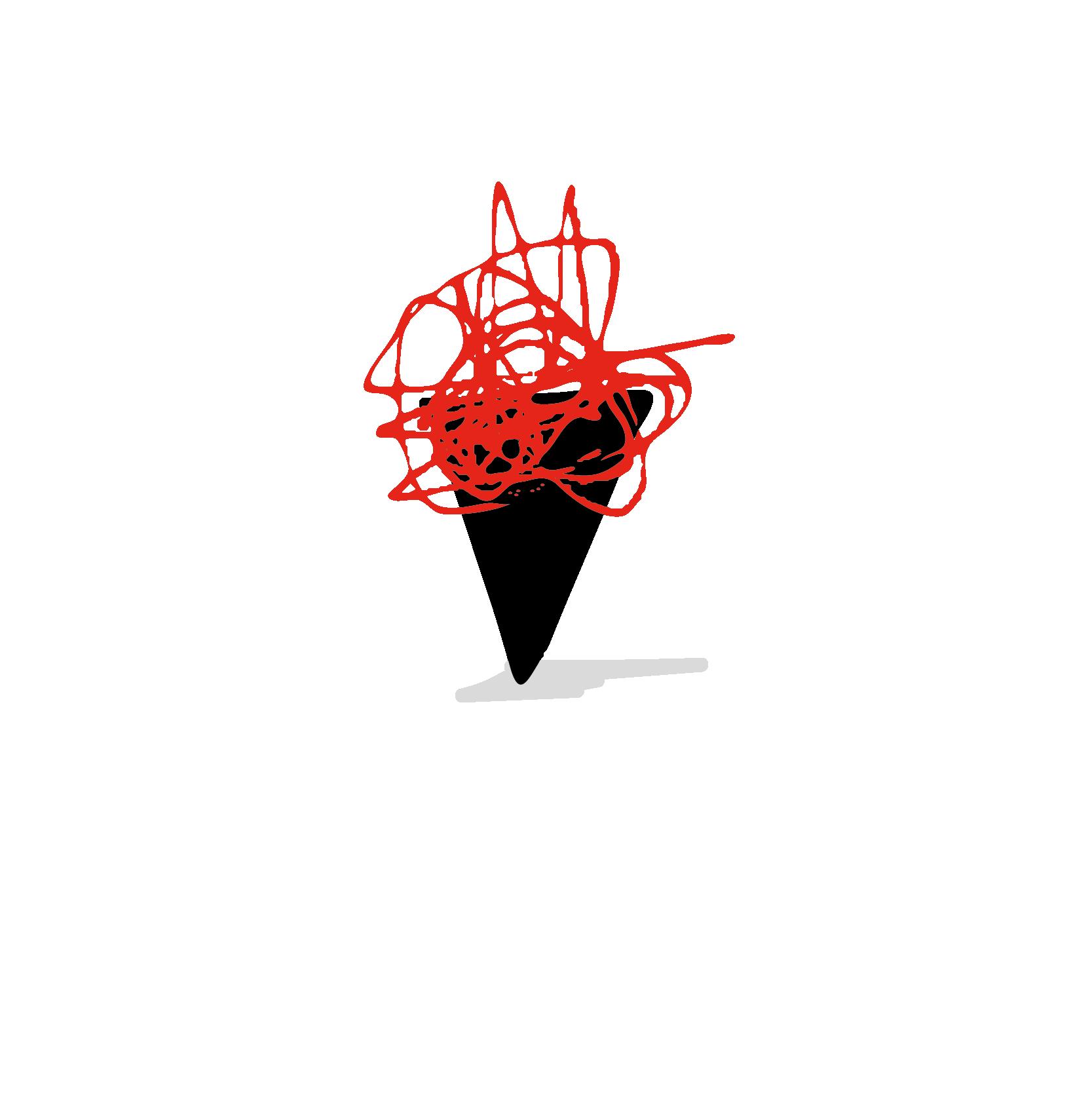 Il trapizzino