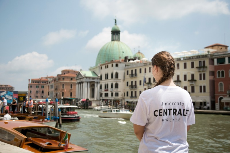 Favole da Venezia | Foto di Federica Di Giovanni