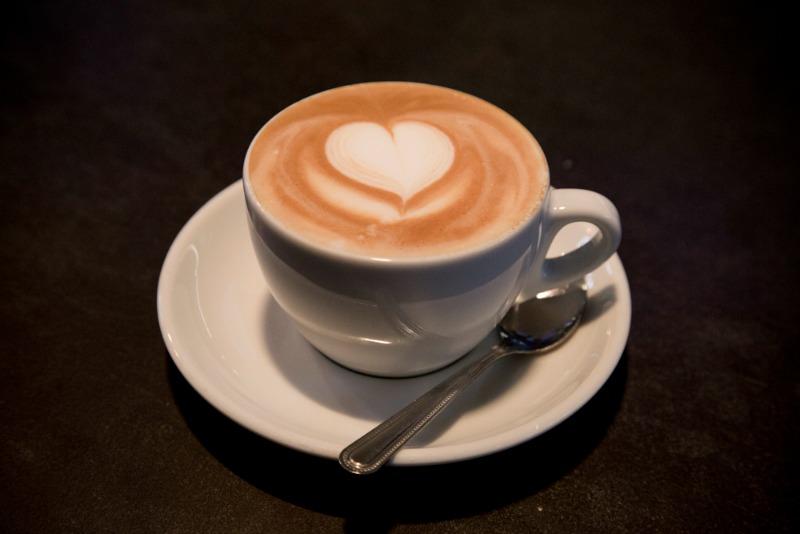Cappuccino, dai bar di Vienna a stile di vita tutto Italiano