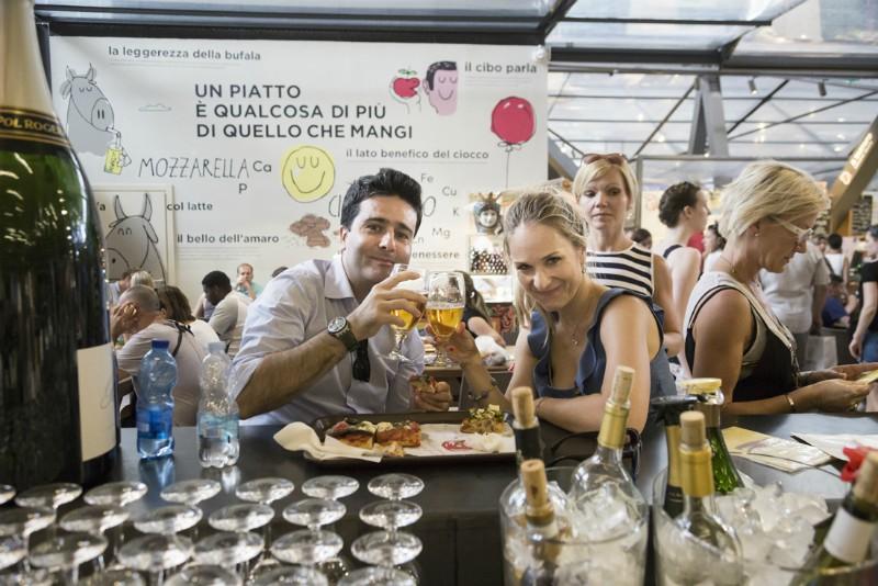 Tapas, un viaggio nella cultura gastronomica spagnola