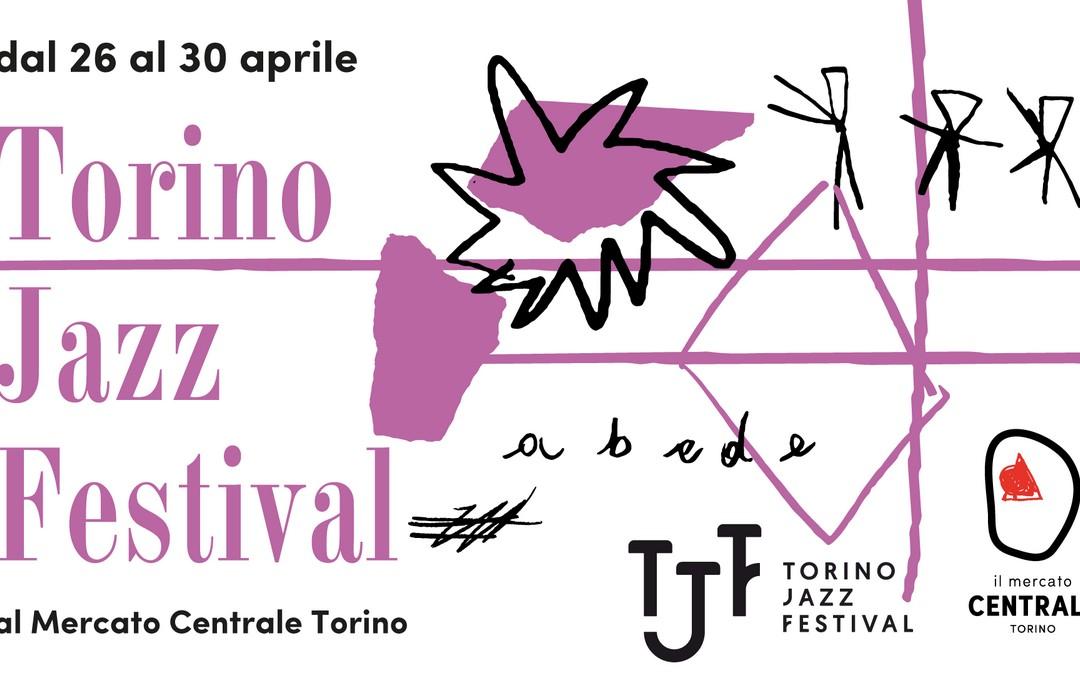 Il Torino Jazz Festival passa per il Mercato Centrale Torino
